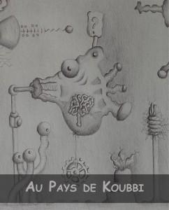 Koubbi_Art_Accueil_Barakoubbi