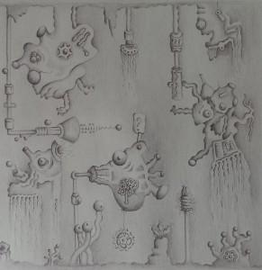 Koubbi bannière